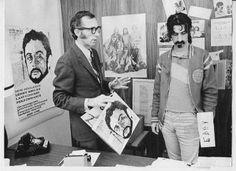 fz lenny b Lenny Bruce, Rock Songs, Frank Zappa, Mothers, Composers, Musicians, Peeps, 1960s, Fans