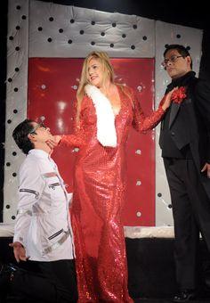 TU COMEDIA DE BOGOTÁ Presenta: El Amante Perfecto http://www.portalescena.com/2013/05/09/tu-comedia-de-bogot%C3%A1-presenta-el-amante-perfecto/