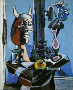 Picasso ★ ♥ ♡༺✿ ☾♡ ♥ ♫ La-la-la Bonne vie ♪ ♥❀ ♢♦ ♡ ❊ ** Have a Nice Day! ** ❊ ღ‿ ❀♥ ~ Sun 7th June 2015 ~ ❤♡༻ ☆༺❀ .•` ✿⊱ ♡༻ ღ☀ᴀ ρᴇᴀcᴇғυʟ ρᴀʀᴀᴅısᴇ¸.•` ✿⊱╮ ♡ ❊