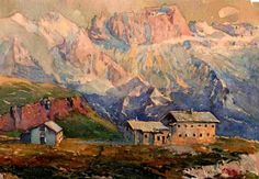 Adolf+Hitler+-+Painting+-+Alpine+Scene+-+Biography+-+Occult+Third+Reich+-+Peter+Crawford+.png