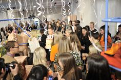 Karen Walker birthday party Thread Homepage for NZ Fashion, Beauty, Style, Culture and Beauty Style, Fashion Beauty, 20th Birthday, Karen Walker, Culture, Party, Pictures, Fashion Design, 20 Year Anniversary