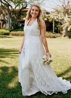 Plus size dresses at david s bridal