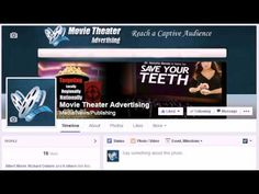 One of the advertising services we offer is social media marketing management.  If you don't have the time to post things in Facebook and you don't want to tweet we will do all of that for you. If you want to try it yourself and you understand hash tags then this video may help you with the management of your Facebook page.