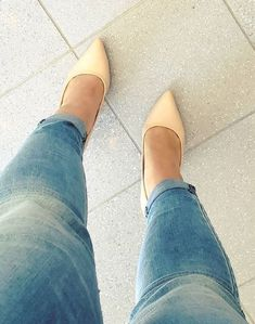 Pumps, Heels, Shoe Collection, Flats, Fashion, Choux Pastry, Heel, Moda, Fashion Styles