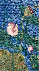 New Work   Pam Stratton Mosaic Artist