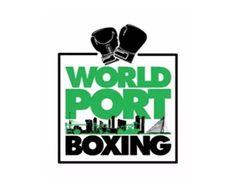 Wie boksen er tegen Cuba?; aanvang  zondag 17 uur - http://boksen.nl/wie-boksen-er-tegen-cuba-aanvang-zondag-17-uur/