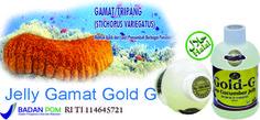 Cara menghilangkan singkayo secara alami dan bersifat permanen dengan ramuan tradisional Jelly Gamat Gold G. Demi kenyamanan dan keamanan anda, Kami memberlakukan sistem BARANG SAMPAI BARU BAYAR serta Anda juga akan mendapatkan Garansi Uang Kembali Jika Barang Rusak atau Tidak Sampai