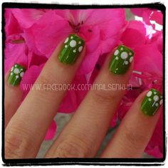 Participating in the competition Nail Art Talent of the Week # 3! Our new interface is now available to you soon! Do not hesitate to give us your impressions on our forum section!  http://www.nail-art-talent.com/forum/
