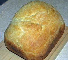 Low Sodium Honey Wheat Bread