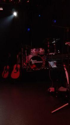Albert Hammond, Concert, Concerts