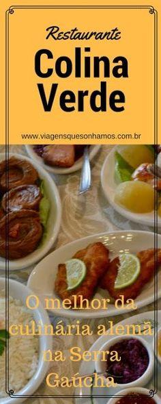 Restaurante Colina Verde Nova Petrópolis (scheduled via http://www.tailwindapp.com?utm_source=pinterest&utm_medium=twpin&utm_content=post185007357&utm_campaign=scheduler_attribution)