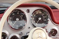 Carart — BMW Isetta 300
