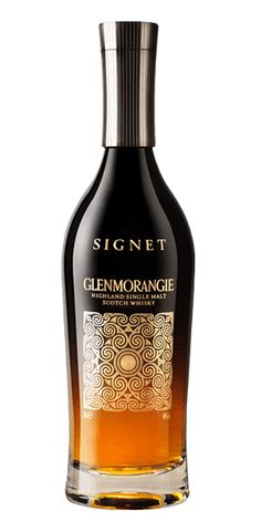 Buy Glenmorangie Signet today for only $203.99. 11 Member reviews and tasting notes.