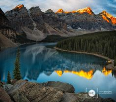 Canadian Icon by Mark Brodkin on 500px