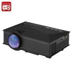 Este produto numa super promocao Mini projetor UNI... Confira aqui! http://alphaimports.com.br/products/mini-projetor-unic-uc46-projetor-portatil-lcd-led-800x480-1200-lumens-miracast-dlna-airplay-cartao-sd-hdmi?utm_campaign=social_autopilot&utm_source=pin&utm_medium=pin