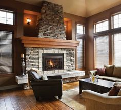 Ventless Fireplace Design, Pictures, Remodel, Decor and Ideas Propane Fireplace Indoor, Wood Fireplace, Fireplace Design, Fireplace Mantels, Indoor Fireplaces, Fireplace Ideas, Gas Fireplaces, Wood Mantle, Modern Fireplaces