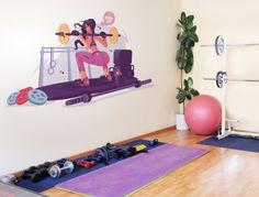 https://www.i-love-wandtattoo.de/dekoratives/fitness/wandtattoo-sportlerin-beim-krafttraining-in-tollen-farben-xxl.html