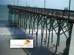 Fun Things To Do In Myrtle Beach on Pinterest | Myrtle Beach Boardwalk ...