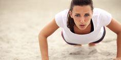 Le sport, votre nouveau lifestyle ? | Shape Magazine