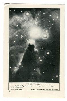 Lutz Bacher And The Celestial Handbook