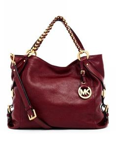 I need this bag in my life - that is not dramatics.
