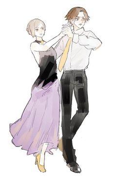 Seido x Akira Tokyo Ghoul Takizawa, Akira Manga, Saiko Yonebayashi, Good Manga, Kaneki, Fujoshi, Me Me Me Anime, Disney Characters