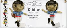 these string dolls crack me up