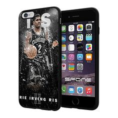 Cleveland Cavaliers (Kyrie Irving) NBA Silicone Skin Case Rubber Iphone 6 Plus Case Cover WorldPhoneCase http://www.amazon.com/dp/B00XPI55JK/ref=cm_sw_r_pi_dp_8Amwvb07353S5