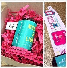 Custom Design Film Roll invitation 35mm by ohgoodiedesigns, $10.00  Picture This! What a great way to invite your guests to your next event. Let us custom design your film roll invite. Includes box with shred and custom designed coordinating address label for mailing (with printed address extra $1 each charge) and about $2 for postage