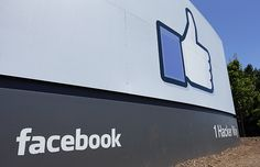 How to make #money while you make friends on Facebook #finance #money #socialmedia | www.otcbully.com