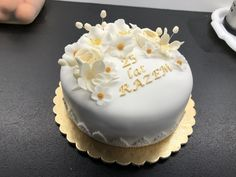 Birthday Cake, Desserts, Tailgate Desserts, Birthday Cakes, Dessert, Deserts, Birthday Cookies, Cake Birthday, Food Deserts