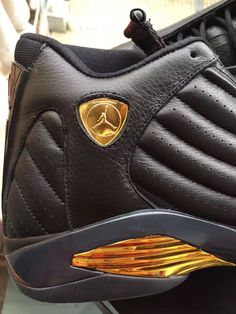 356a969e0e91a1 Air Jordan 13 14 Defining Moments Pack 2017 - Sneaker Bar Detroit