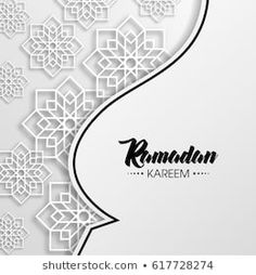 Ramadan Kareem Arabic calligraphy Ramadan Kareem beautiful greeting card with arabic calligraphy template for menu invitation poster banner card for the celebration of Muslim community festival Islamic Art Pattern, Pattern Art, Calligraphy Templates, Arabic Calligraphy, Ramadan Poster, Ramadan Background, Islam For Kids, Kids Bedroom Designs, Arabic Art