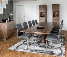 Стол из массива для кабинета, дерево, дерево в интерьере, массив, изделия из дерева, изделия из массива, Бигвуд