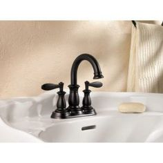 Upgrade Your Dated Bath Fixtures With This Universal Trim Kit From Stunning Pfister Bathroom Faucet Design Ideas