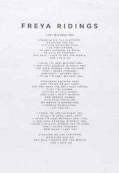 214 Best Music 3 Images In 2020 Lyric Quotes Lyrics