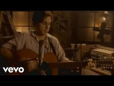 Michael Penn - No myth So good to hear this song again. Bloody pain in the arse when you dont know song title or singer. Nevermind finally found this gem. Music Mix, Good Music, My Music, Music Stuff, Salma Hayek, Music Songs, Music Videos, 2014 Music, Rca Records