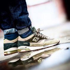 @starcowparis X @newbalance M1500SCG 'Jedi' Sneakers... Last One Of These Bangers  #wdywt #hsdailyfeature #sneakersaddict #sadp #shoegamefuckedup #sneakerfreakerofficial #RunnersClubUK #cellphonerunners #kicksinframe #solecheck #snkrs #runnergang #foot_balla #klekt #thewordonthefeet #womftig #hksg #snkrshot #instagramsneakercommunity #g1runners #retrorunners #sneakeround #praisemag #allupinitt #nb1500 #madebynb #thosenbs #nbclassics #newbalancehkdiscuss #selvagensneakers by sneakersjeansts