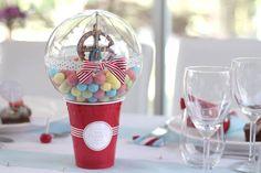 Ice Lolly maker Num noms Lumières sent si délicieux freezie Pop Maker Playset
