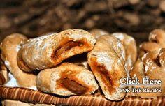 How to make Portuguese chouriço bread.