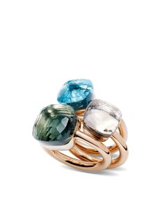 Image result for pomellato jewelry prices