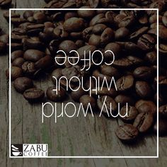 #CaffeineFix : So true! Before that first cup of coffee everything is upside down and up in the air.  #zabucoffee #summer #london #welovecoffee #coffeetime #coffeebreak #caffeinekick #coffeelovers #FreshCoffee #freshlyroasted #coffeeaddict