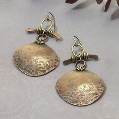 Handmade Jewelry - Handmade Artisan Owned Jewelry * You can get additional details at the image link. #JewelryMakingTutorials