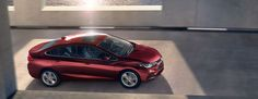 The 2017 Chevrolet Cruze is the featured model. The Chevrolet Cruze 2017 Model image is added in the car pictures category by the author on Aug Vw Tdi, Chevrolet Cruze, Cruze 2017, Chevy, Automotive Sales, Ms Gs, Car Pictures, Used Cars, Cars For Sale