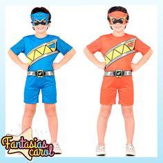 Corram que Chegou Novidades na FantasiasCarol! Fantasia Power Rangers Dino S. Charge Azul e Vermelho Infantil Pop por apenas...  Power Rangers Azul  http://www.fantasiascarol.com.br/prod,IDLoja,25984,IDProduto,5084723,fantasia-infantil-para-meninos-fantasia-power-rangers-dino-s--charge-azul-infantil-pop  Power Rangers Vermelho  http://www.fantasiascarol.com.br/prod,IDLoja,25984,IDProduto,5084670,fantasia-infantil-para-meninos-fantasia-power-rang