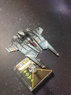 Silly Games, Star Wars Characters Pictures, X Wing Miniatures, Sci Fi Models, Star Wars Ships, Miniture Things, Spaceships, Ideas, Gaming