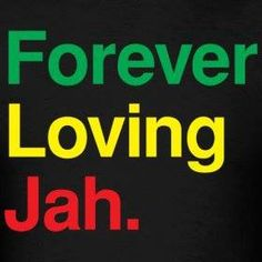 Real talk Real Words Real Ting Give Thanks for Life Life Over Anything and Everything it go so Jah Rastafari Bless Everytime