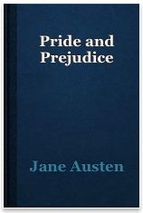 Pride and Prejudice is Jane Austen's classic comic romance, in which the five Bennett sisters try to find that most elusive creature: a single man in possession of a large fortune. Sparks fly when sweet, pretty Jane meets their new neighbor, Mr. Bingley, but her sister Elizabeth is most offended by his haughty friend, Mr. Darcy.