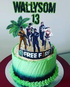 Tart, Free, Birthday Cake, Desserts, Camila, Ideas, Birthday Cakes For Children, Best Party Themes, Descendants Cake