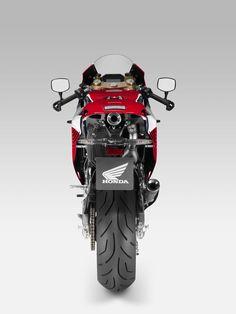 i2.wp.com www.asphaltandrubber.com wp-content uploads 2014 11 2015-Honda-RC213V-S-prototype-07.jpg